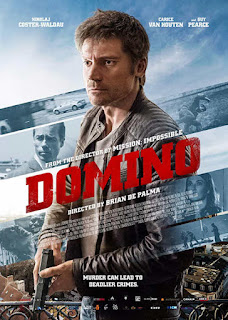 مشاهدة فيلم Domino 2019 مترجم