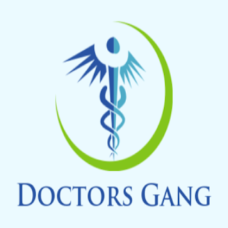 FCPS Question Bank doctors Gang