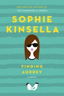 http://bitesomebooks.com/2015/07/finding-audrey-by-sophie-kinsella.html
