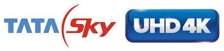 Tata sky register mobile number change online 2021