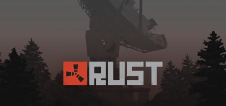 تحميل لعبة Rust للكمبيوتر مجانا