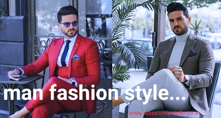 Man fashion jpg