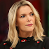 Megyn Kelly Is Ditching NYC After School Promotes Reforming 'White Kids,' Says Future 'Killer Cop' In 'Every Classroom'