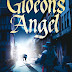 Review - Gideon's Angel by Clifford Beal - April 6, 2013