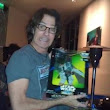 Rick Springfield's Awesome Star Wars Toy Collection!