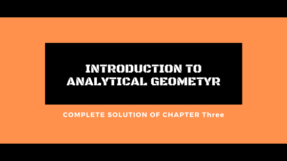 Free- Download- Fsc- Part- 2- Math- Notes- Of- Chapter- 4- In- PDF