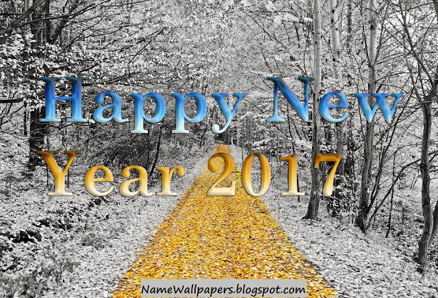 Happy New Year 2017 Wishes Images HD Wallpapers Images for Happy New Year 2017