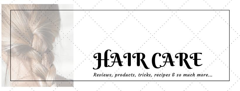 hair care com vichy champoo dercos energising