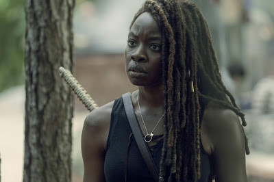 The Walking Dead Season 10 Image 27