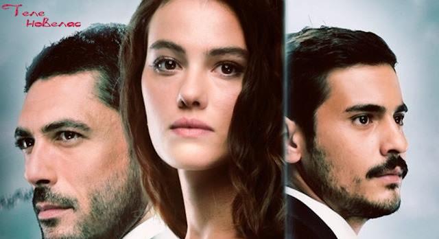 Бързи и яростни 8 / Fast & Furious 8 (2017) Бг суб Целия филм
