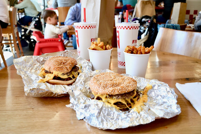 hamburguesas-five-guys-madrid