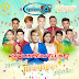 [Album] Morodok Media Collection | Khmer New Year 2020