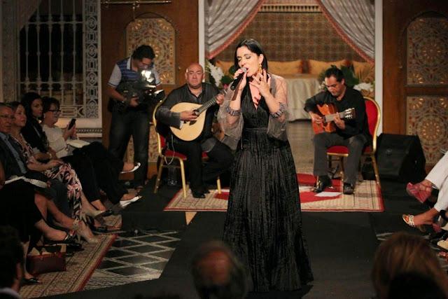 Shows de Fado em Lisboa