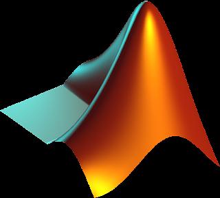 pemograman mathlab untuk data scientist