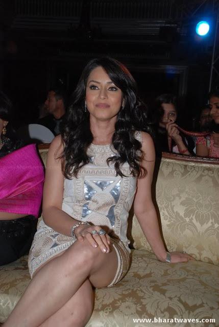 Mahima Chaudhary Ka Sexy Photo