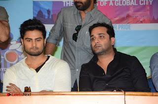 Swachh Hyderabad Cricket Press Meet Stills  0061.jpg