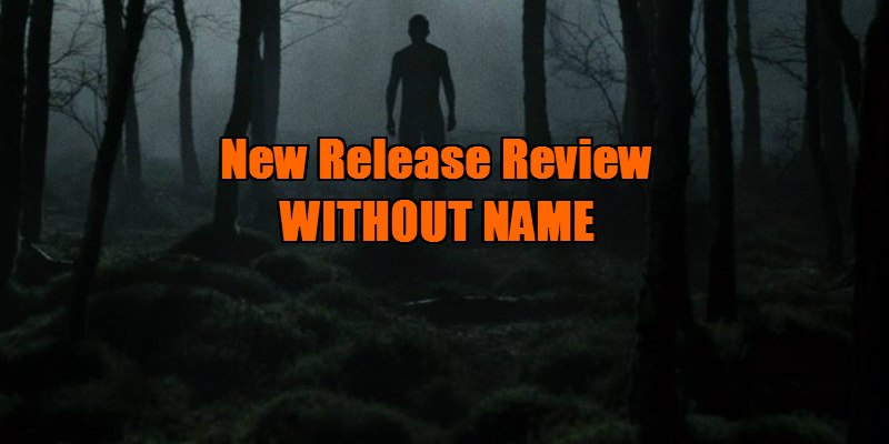 without name movie review