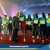 Ocara conquista o 1º lugar em desenho na premiação do Agrinho