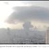 Tragédia em Beirute foi a mais poderosa explosão não-nuclear do século XXI