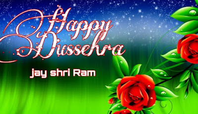 Happy Dussehra Images Pics Photo Wallpaper Pictures In HD Download