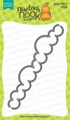 http://www.newtonsnookdesigns.com/sky-borders-die-set/
