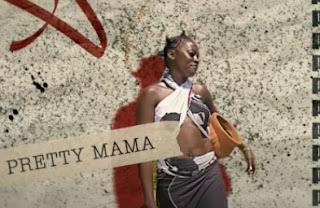 VIDEO |  Akothee Ft Harun Deey – Pretty Mama mp4