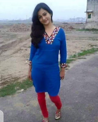 Top 200+ Village Girl Image Pic Wallpaper Photo Picture For Whatsapp