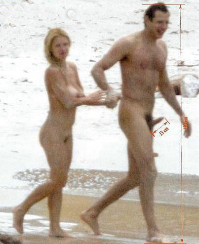 skinny nude boys