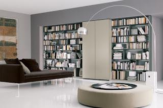 Perpustakaan Termodern di  yang Wajib Kamu Ketahui!