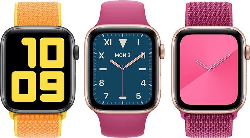 apple-releases-watchos-6-2-8
