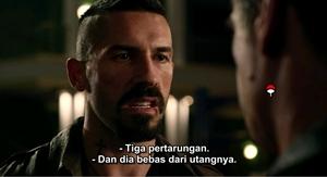 Download Film Gratis Boyka: Undisputed (2016) BluRay 480p Subtitle Indonesia MP4 3gp