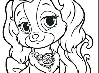 Cute and cuddly coloring pages coloring.filminspector.com