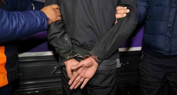 """شبهة """"اغتصاب """" تلميذ تجُر مدير مؤسسة تعليمية بالحاجب للاعتقال"""