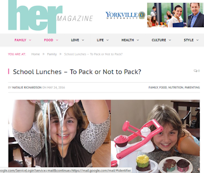 http://hermagazine.ca/school-lunches-pack/