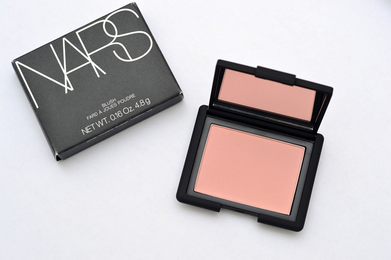 nars-impassioned-blush-makeup