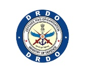 DRDO Recruitment 2017 45 Junior Research Fellow, Apprentice Posts
