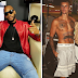 Reportedly, Justin Bieber rededicates his life to Christ, Lynxxx reacts