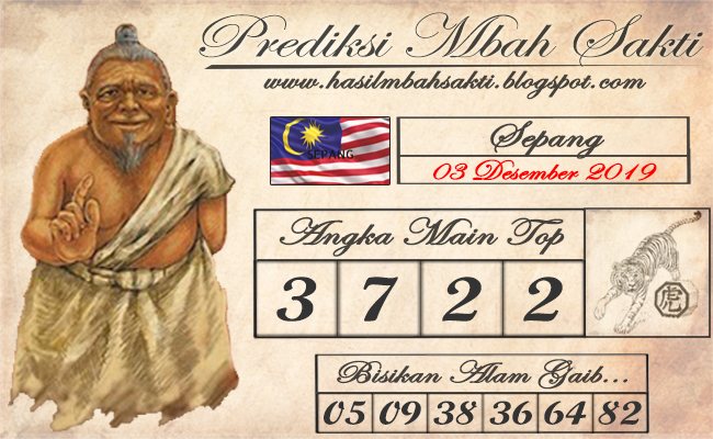 https://www.togel303.net/Register/Referal/DewaHoki