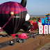 Clark Hot Air Balloon Music, Arts and Food This March 2020