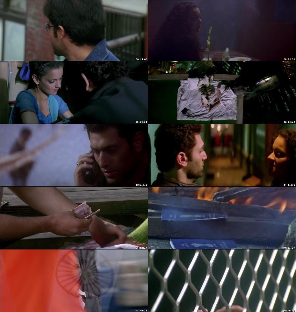 Gangster 2006 Full Hindi Movie Online Watch