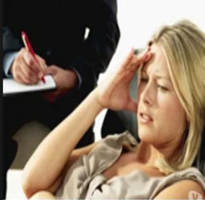 Se você busca uma profissão em curto prazo, a formação em psicanálise é uma boa dica, o Curso rápido de formação em Psicanálise