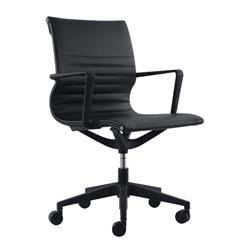 Eurotech Kinetic Chair