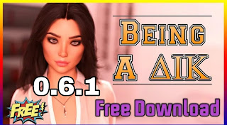 Download Being a Dik latest apk version 0.6.1 ! How to download Being a Dik latest version