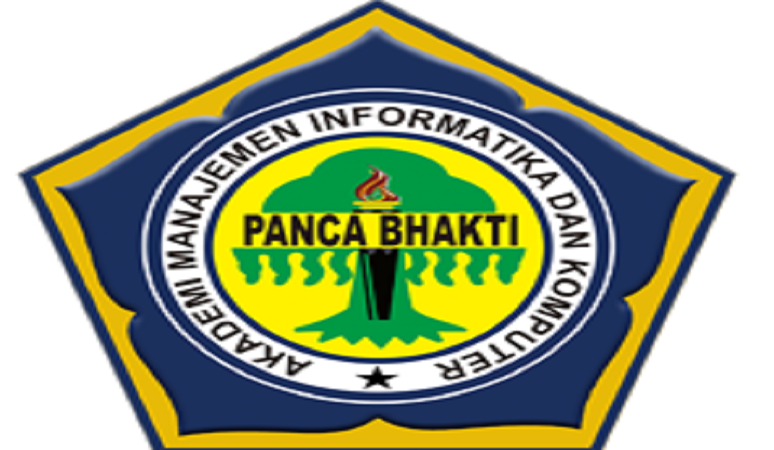 PENERIMAAN MAHASISWA BARU (AMIK PANCA BHAKTI) 2018-2019 AKADEMI MANAJEMEN INFORMATIKA DAN KOMPUTER PANCA BHAKTI
