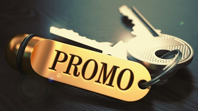 benefits of promotional products business branding get the word out branded product