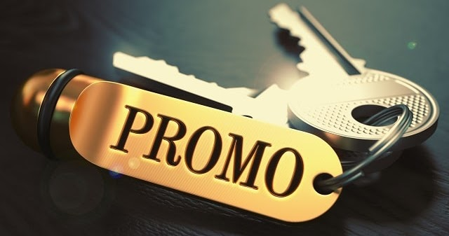 Get the Word Out! 9 Benefits of Promotional Products for Your Business -  Bootstrap Business