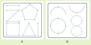 pola-lantai-lurus-lengkung-zigzag-segitiga-segilima-lingkaran-angka-delapan