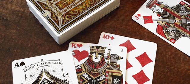 Pilihan Situs Casino Online Terpercaya Yang Bagus Adalah 9clubasia.com