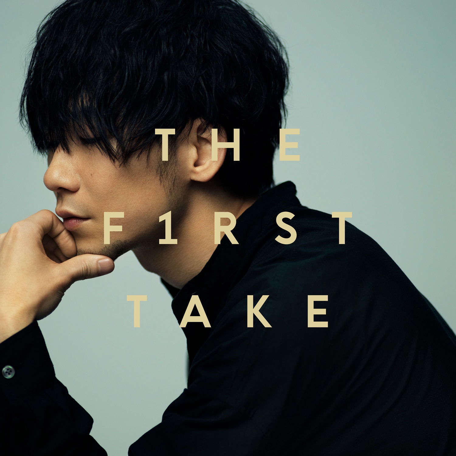 TK from 凛として時雨 unravel - From THE FIRST TAKE [2020.07.24+MP3+RAR]