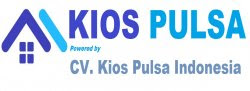 KIOS PULSA MURAH